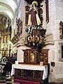 Carmelite Church in Kraków 3.jpg