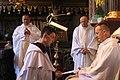 Carmelite profession.jpg