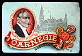 Carnegie Nobleza sigaren, foto 1.JPG