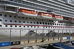 Carnival Vista docked in Valletta hnapel 04.jpg