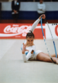 Carolina Pascual 1992 Alicante.PNG