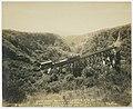Carpintero Bridge. Kilometer 236 Colima (29361987274).jpg