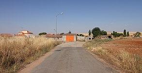 Carrascal de Barregas, población.jpg