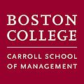 Carroll School of Management Logo.jpg