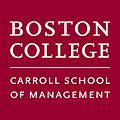 Carroll School of Management Logo.jpg