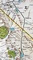 Carson and Colorado Railway Route.jpg