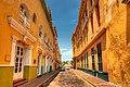 Cartagena, Colombia (5003058315).jpg