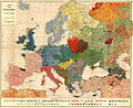 Carte Ethnographique de L'Europe.jpg