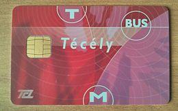 Técély Card   Wikipedia
