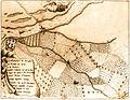 Carte de la Durance au Bac de Noves.jpg