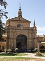 Cartuja de Aula Die-Zaragoza - P7254864.jpg