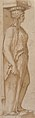 Caryatid Facing Right MET 49.19.61.jpg