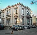 Casă - Str. Nicolae Titulescu 17.jpg
