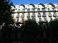 Casa Àngel Batlló P1440164.jpg
