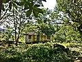Casa - panoramio (31).jpg
