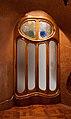 Casa Batllo Glass Door (5839947522).jpg