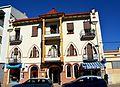 Casa Bolet (Santa Margarida i els Monjos) - 1.jpg