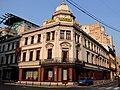 Casa Capșa (3).jpg