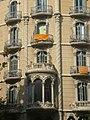 Casa Enrique Llorenç P1400738.JPG