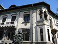 Casa Gh. Petrascu (arhitect Spiridon Ceganeanu)(2).JPG