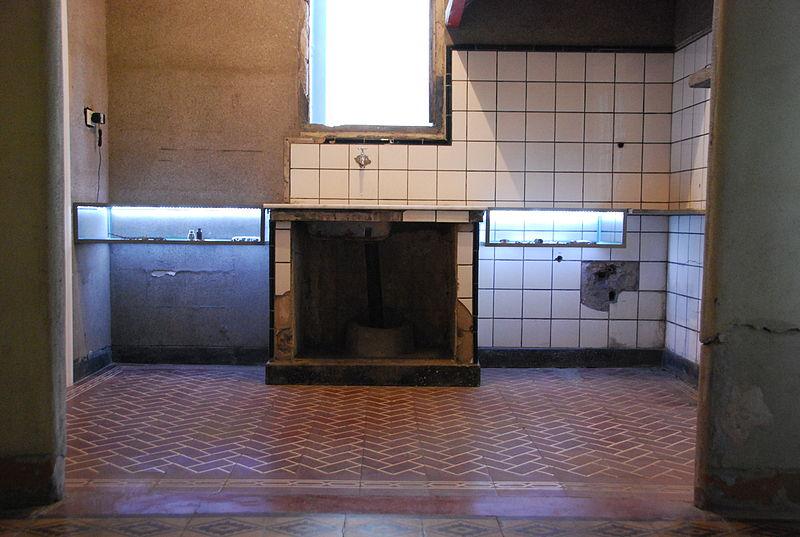 File casa mariani teruggi vac os heladera y cocina for Heladera y cocina juntas