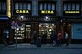 Casa Mira (28050181844).jpg