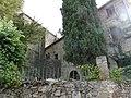 Casa Serra Goday P1130620.JPG
