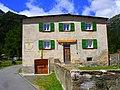 Casa a Cavaglia - panoramio.jpg
