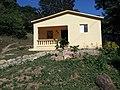 Casa de juana en salamanca cyty - panoramio (1).jpg