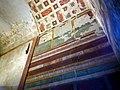 Casa di Augusto sul Palatino - panoramio (10).jpg