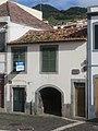 Casa do Arco, Machico, Madeira - IMG 5984 (cropped).jpg