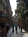 Casco antiguo - panoramio.jpg