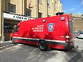 Caserne de pompiers no 23 Montreal 52.JPG
