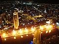 Casino fire show - panoramio.jpg