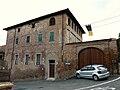 Cassine-casa Pellizzari.jpg
