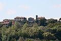 CastelSanGimignanoPanorama3.jpg
