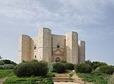 Castel del Monte BW 2016-10-14 13-15-11.jpg