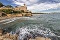 Castell de Tamarit 3.jpg