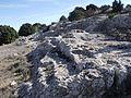 Castellar de Meca 2016 Wiki takes Ayora 15.jpg
