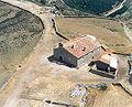 Castellfort.Ermita de San Pedro.jpg