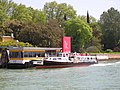 Castello, 30100 Venezia, Italy - panoramio (85).jpg