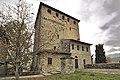 Castello Dal Verme.jpg