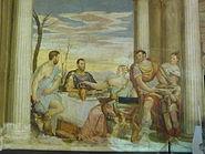 Castello Thiene 21-09-08 f08