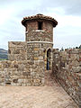 Castello di Amorosa Winery, Napa Valley, California, USA (6782731952).jpg