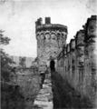 Castello di montalto angolo nord ovest nigra.tiff