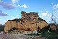 Castillo de Castrillo de Villavega 001.jpg