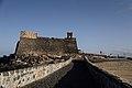 Castillo de San Gabriel en Arrecife 01.jpg