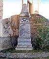 Castineta monument.jpg