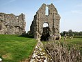 Castle Acre Priory - geograph.org.uk - 1707274.jpg