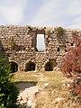 Castle of Aguilar096.JPG